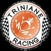 Triniane Racing